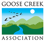 Goose Creek Association – recently in the News!