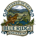 "Friends of the Blue Ridge Mountains Announces 2018 ""Jane Pratt Blue Ridge Mountains Education Award"" Winner"