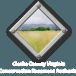 Clarke county virginia Convservation Easement Authority