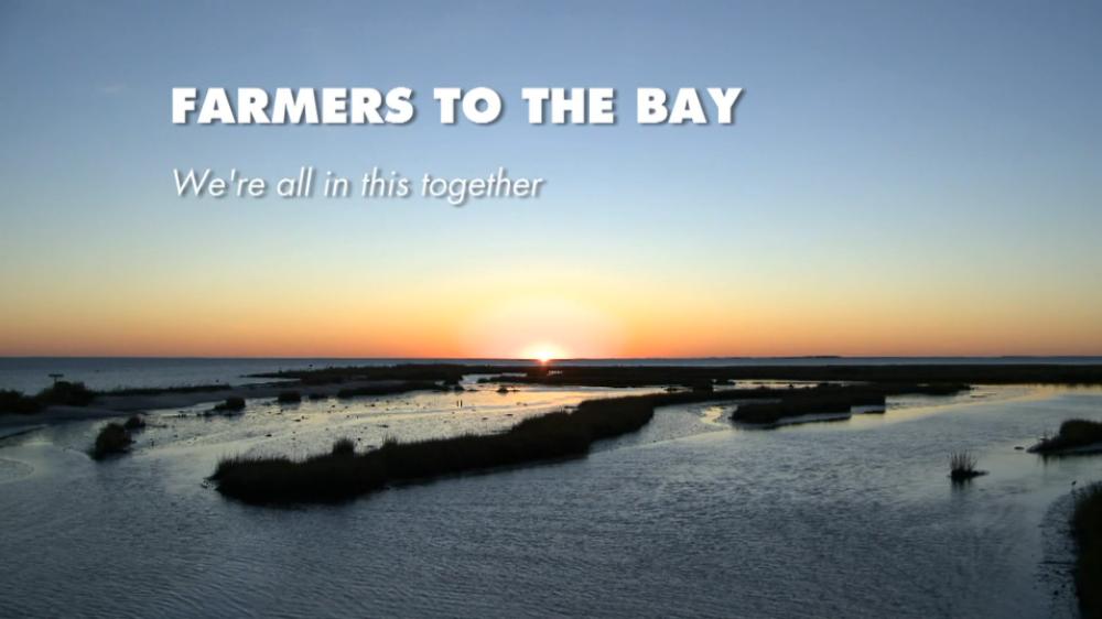 farmers_tothe_bay