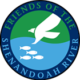 30th Year Being a Champion for the Shenandoah River Watershed