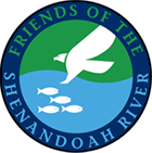 Friends of the Shenandoah River