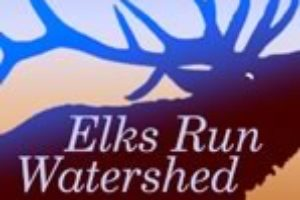 Elks Run Watershed Coalition