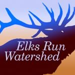 Elks Run Grant Money Available for Septic Repair, Replacement, and Pump Outs