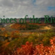 Shenandoah: Voices of the River