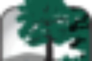ACEP – ALE & WRE Funding Application, USDA NRCS Virginia