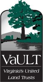 Virginia's United Land Trusts